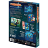 Picture of Pandemic Board Game