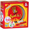 Picture of Spot It!
