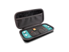 Picture of Nyko Elite Shell Case for Nintendo Switch Lite