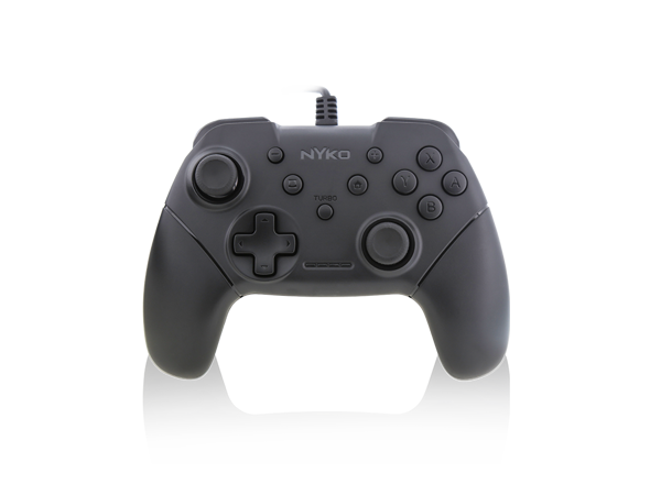 Picture of Nyko Core Controller for Nintendo Switch