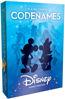 Picture of Codenames Disney
