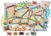 Picture of Ticket to Ride First Journey