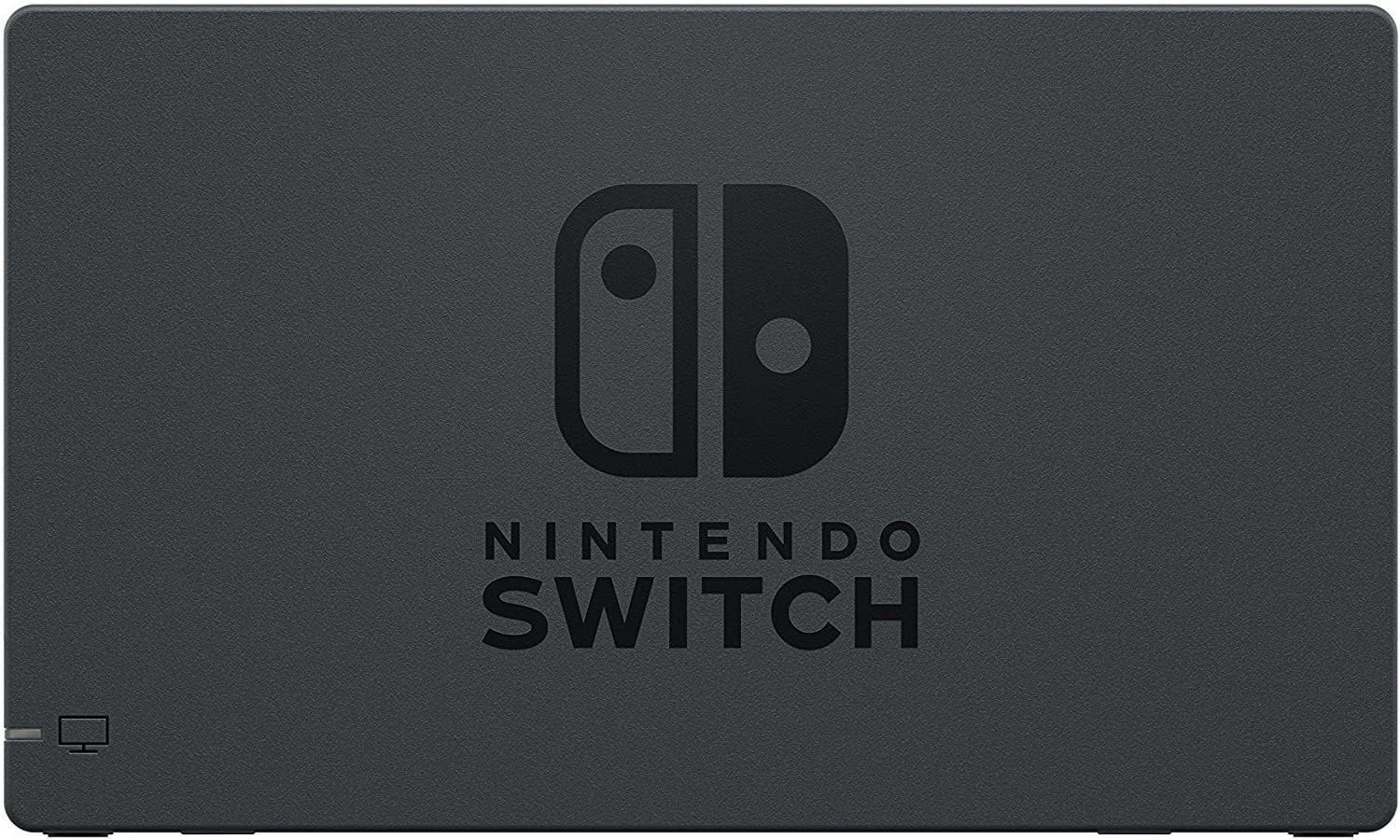 Picture of Nintendo Switch Dock Set