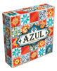 Picture of Azul