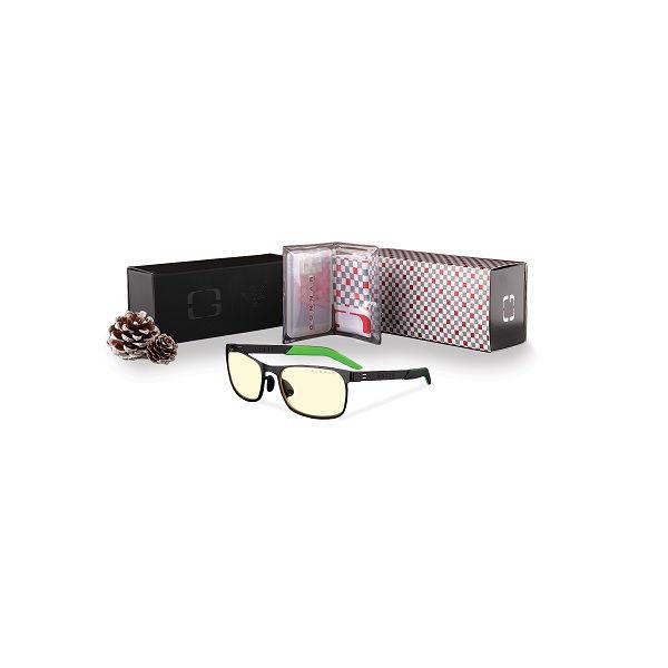 Picture of Razer Amber Onyx Indoor Digital Eyewear Holiday Bundle