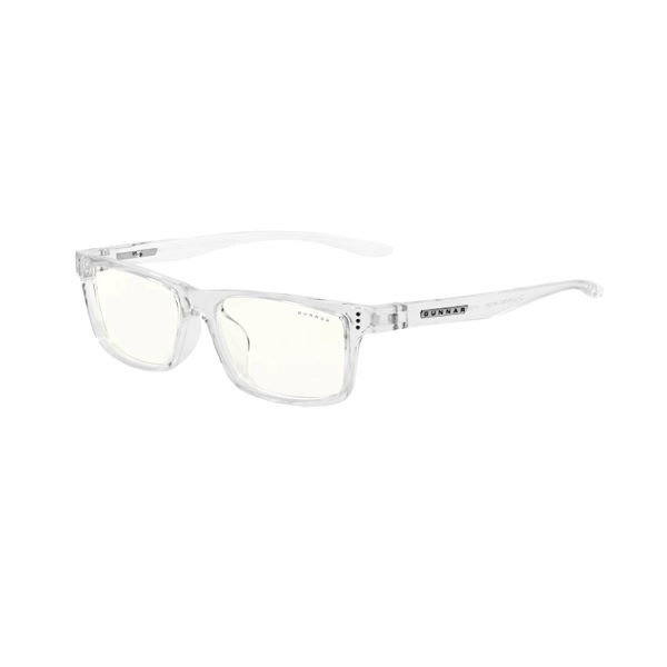 Picture of Cruz Kids Large Clear Crystal Indoor Digital Eyewear