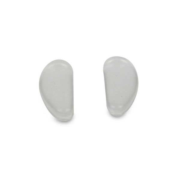 Picture of Replacement Nose Pads For Digital Eyewear