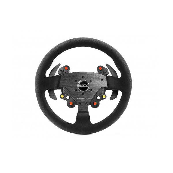 Picture of Thrustmaster Sparco R383 Mod Rally Add-On For T-Series Racing Wheels
