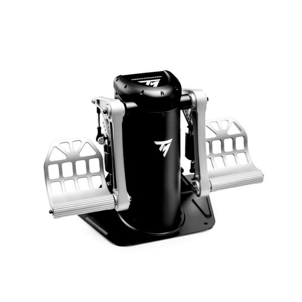Picture of Thrustmaster Pendular Rudder Pedals