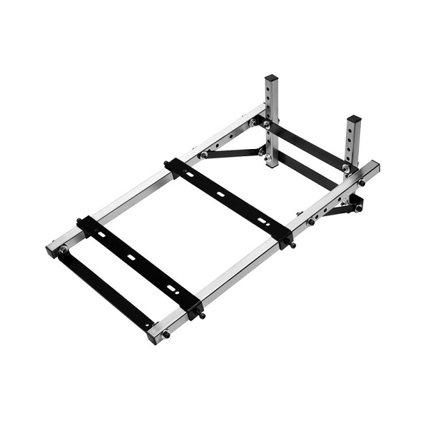 Picture of Thrustmaster T-Pedals Stand With Wall Stopper