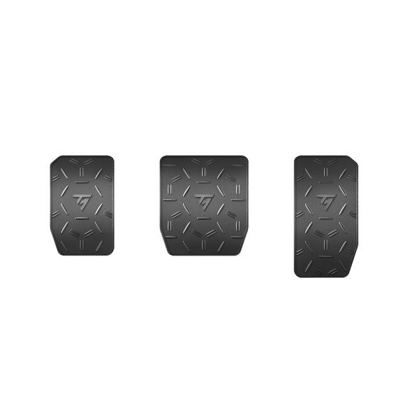 Picture of Thrustmaster T-LCM Pedal Rubber Foot Grips