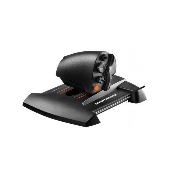 Picture of Thrustmaster TWCS Throttle For PC