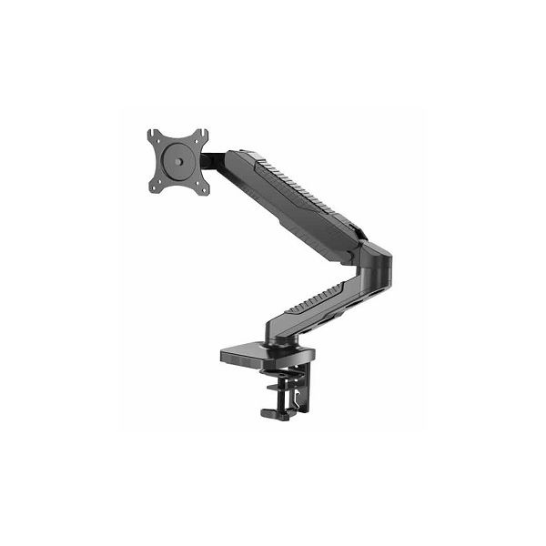 Picture of Single Monitor Adjustable Desk Arm
