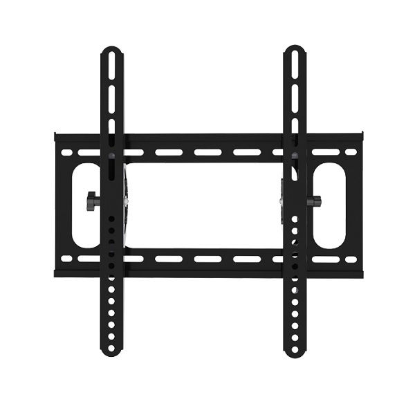 Picture of Tilting 35Kg TV Wall Mount