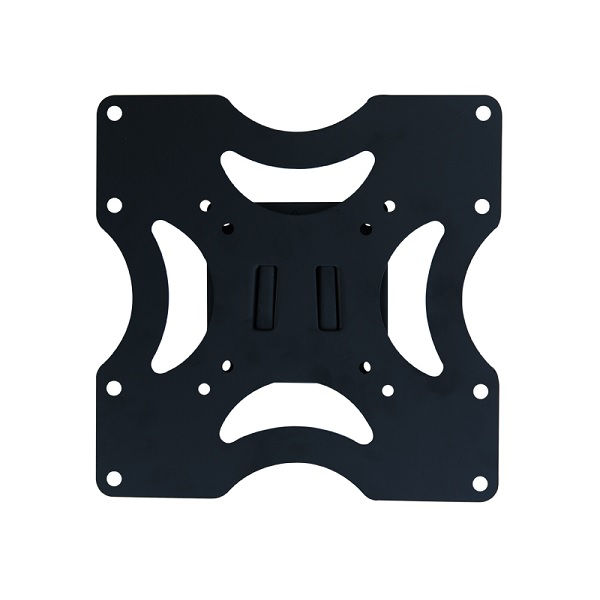 Picture of Universal LED Wall Mount