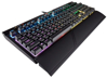 Picture of Corsair MK2 Strafe RGB Mechanical Gaming Keyboard Cherry MX Silent