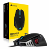 Picture of Corsair M65 RGB Elite FPS Tunable Optical Gaming Mouse - Black