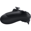 Picture of PS4 Dualshock Controller Black