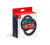 Picture of Nintendo Switch Joy-Con Wheel Pair Accessory