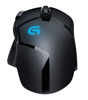 Picture of Logitech Hyperion Fury - G402 Gaming Mouse