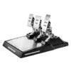 Picture of Buy Thrustmaster T-LCM Pedals and get T-LCM Pedals Stand Free!