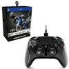Picture of Thrustmaster eSwap Pro Controller Gamepad for PS4 & PC plus free ESwap Module Pack Silver
