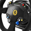Picture of Thrustmaster TS-PC Racer Ferrari 488 Challenge Edition Force Feedback Racing Wheel For PC