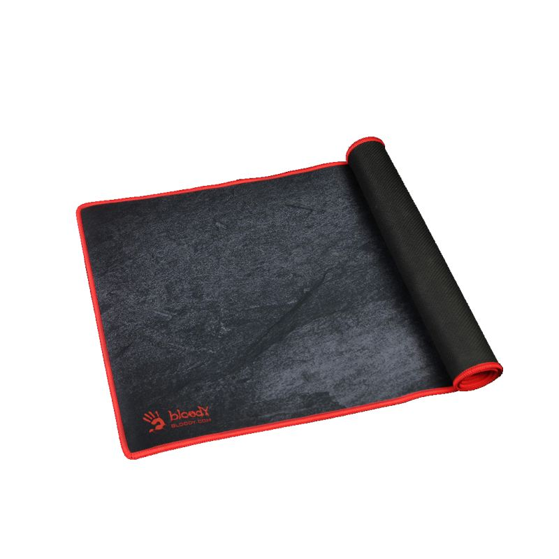 Picture of Bloody X-Thin Gaming Mouse Pad 800 x 300 x 2mm