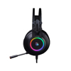 Picture of Bloody G528C 7.1 Virtual Surround Sound RGB Wired Gaming Headset
