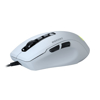 Picture of Roccat Kone Pure Ultra Gaming Mouse - White