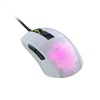 Picture of Roccat Burst Pro Mouse White