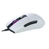 Picture of Roccat Burst Core Mouse White