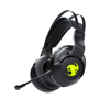 Picture of Roccat Elo 7.1 Air Wireless Surround Sound RGB Gaming Headset