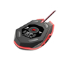 Picture of Viper V530 Optical LED Gaming Mouse