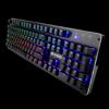 Picture of Dragonwar RGB Mechanical Blue Switch keyboard
