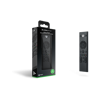 Picture of PDP Xbox Series X Media Remote