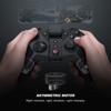 Picture of GameSir G4 Pro Multi-Platform Gamepad