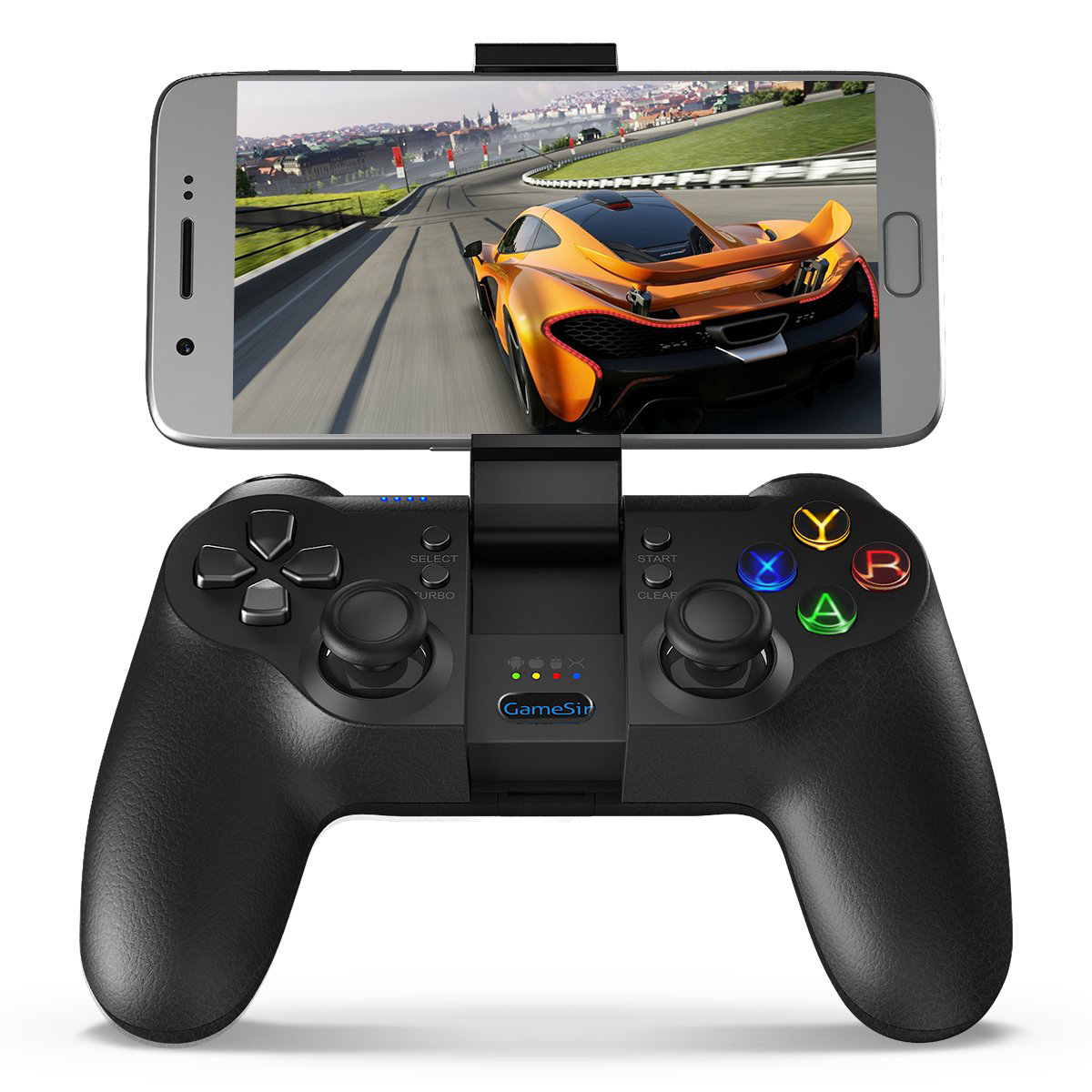 Picture of GameSir T1s Wireless Gamepad
