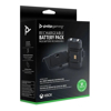 Picture of PDP Rechargeable Single Battery Pack - Xbox Series X|S