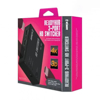 Picture of Hyperkin ReadyHub 3-Port HD Switcher for HD Game Consoles & Devices - Armor3