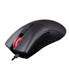 Picture of Bloody Gaming Keyboard & Mouse Light Strike Bundle - B820R RGB Mechanical Keyboard & P30 PRO RGB Optical Mouse
