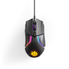 Picture of SteelSeries Rival 600 Dual-Optical Gaming Mouse