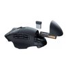 Picture of Logitech G604 Lightspeed Wireless Gaming Mouse