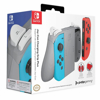 Picture of PDP Joy-Con Charging Grip Plus for Nintendo Switch