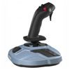 Picture of Thrustmaster TCA Sidestick Airbus Edition Joystick For PC