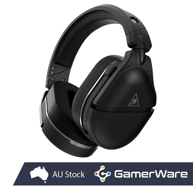 Picture of Turtle Beach Stealth 700P Gen 2 Gaming Headset for PS4 & PS5